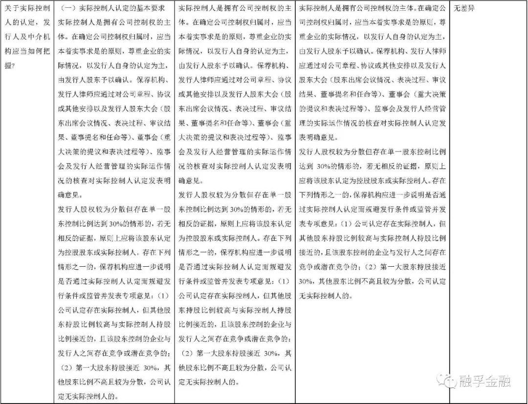 3e058b6e5b1a5b666de555795a9b12a1.jpg