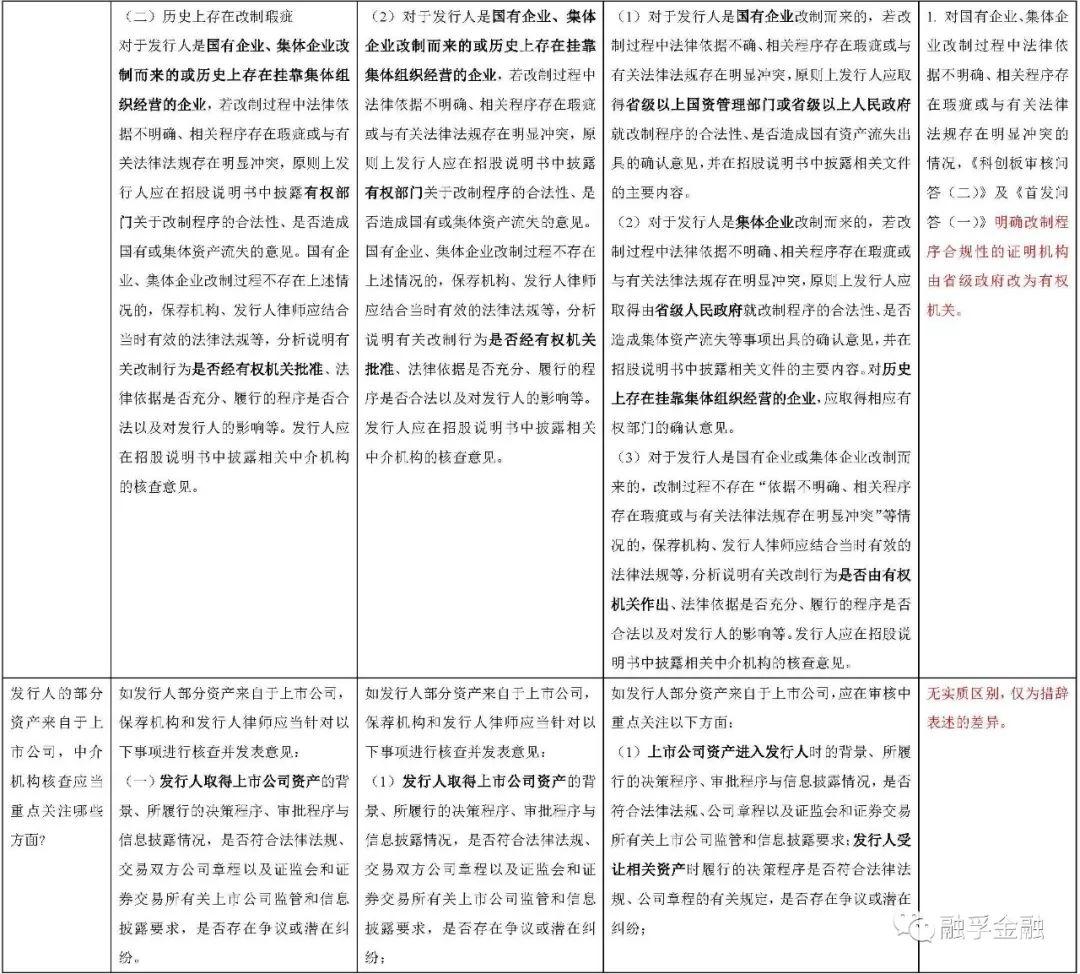 96c4c672efbae3d0f58112d3af8f8cb2.jpg