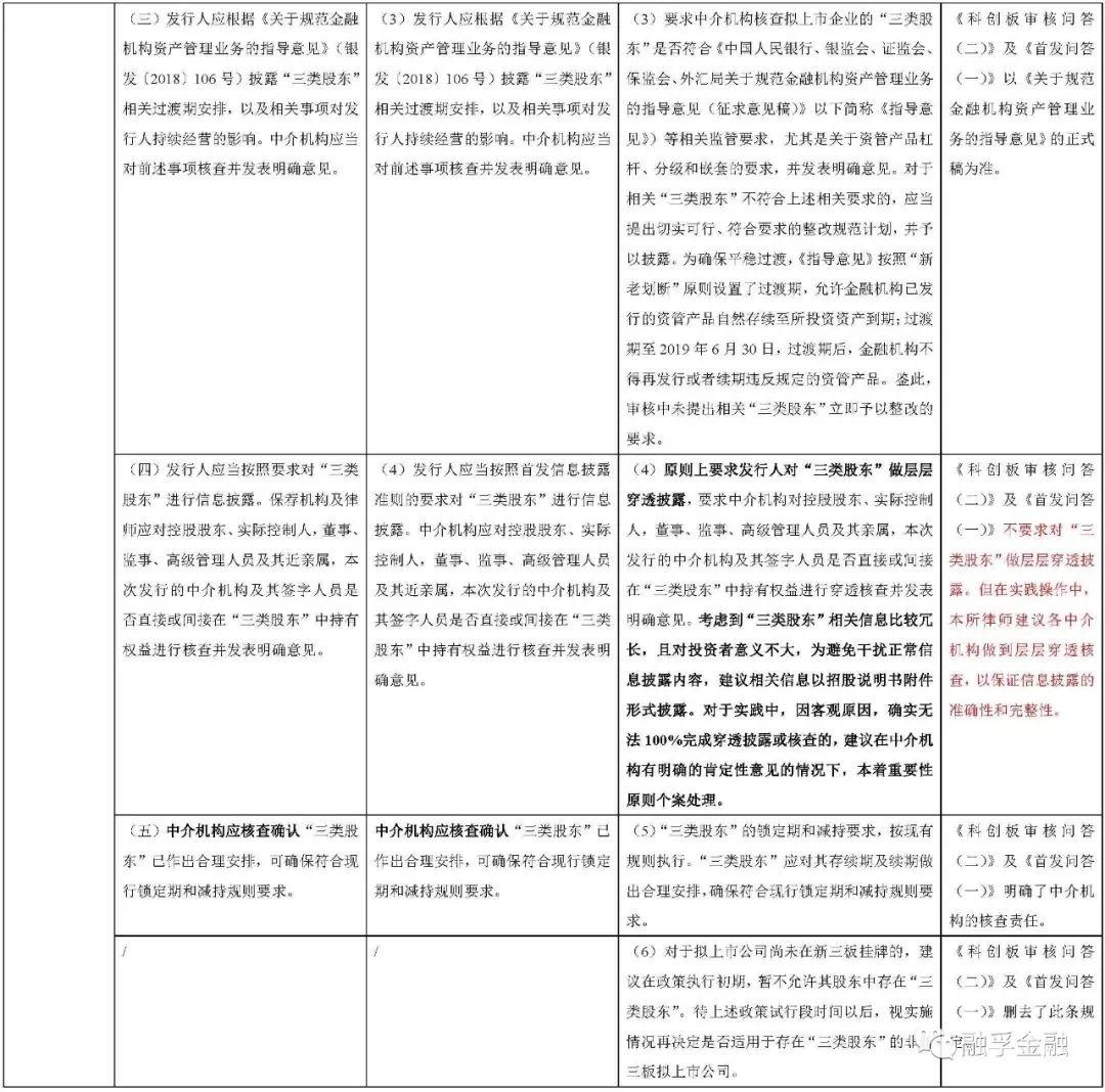 ff15f6fab5ed2d031988857d6dbd03ce.jpg
